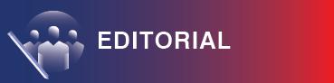 IJMPO Editorial