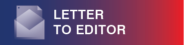 IJMPO Letter to Editor