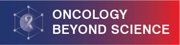 IJMPO Oncology Beyond Science
