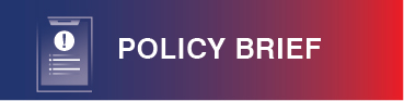 IJMPO Policy Brief